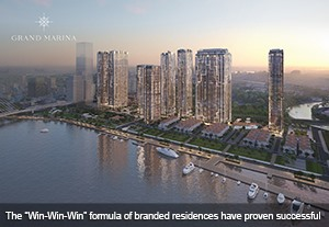 https://vietnamnews.vn/brand-info/886552/the-win-win-win-formula-of-branded-residences-have-proven-successful.html