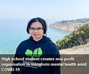 https://vietnamnews.vn/brandinfo/888590/high-school-student-creates-non-profit-organisation-to-transform-mental-health-amid-covid-19.html