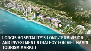 https://vietnamnews.vn/pr/brand-info/891861/lodgis-hospitalitys-long-term-vision-and-investment-strategy-for-viet-nams-tourism-market.html