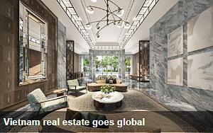 https://vietnamnews.vn/pr/brandinfo/916653/vietnam-real-estate-goes-global.html