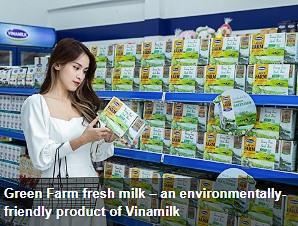 https://vietnamnews.vn/brand-info/926594/green-farm-fresh-milk-%E2%80%93-an-environmentally-friendly-product-of-vinamilk.html
