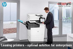 https://vietnamnews.vn/pr/brand-info/940427/leasing-printers-%E2%80%93-optimal-solution-for-enterprises.html