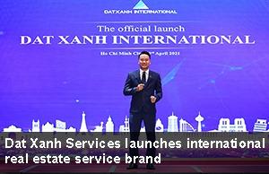 https://vietnamnews.vn/brand-info/941674/dat-xanh-services-launches-international-real-estate-service-brand.html