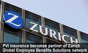 https://vietnamnews.vn/pr/brand-info/976348/pvi-insurance-becomes-partner-of-zurich-global-employee-benefits-solutions-network.html