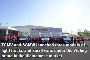 https://vietnamnews.vn/brandinfo/992718/tcmv-and-sgmw-launched-three-models-of-light-trucks-and-small-vans-under-the-wuling-brand-in-the-vietnamese-market.html