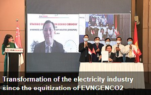 https://vietnamnews.vn/society/992782/transformation-of-the-electricity-industry-since-the-equitization-of-evngenco2.html