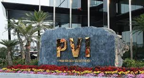 HDI Global IFC join forces to develop PVI Holdings