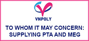 TO WHOM IT MAY CONCERN: SUPPLYING PTA AND MEG