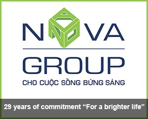 https://vietnamnews.vn/pr/brand-info/1034125/29-years-of-commitment-for-a-brighter-life.html