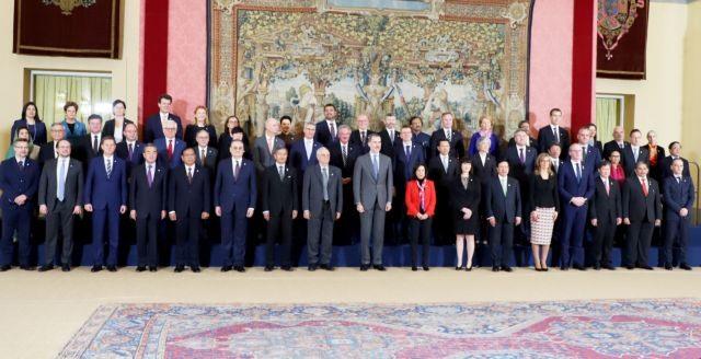 ASEM to enhance sustainable Asia-Europe connectivity
