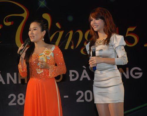 SpecialTVshowtohighlightVietnameseseasandislands