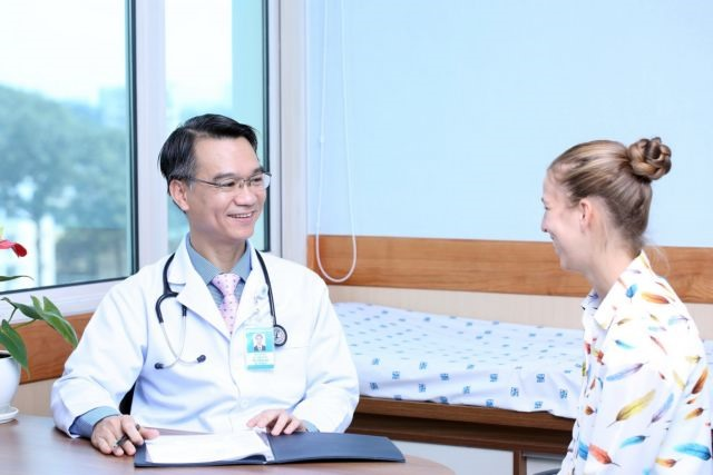 HCM City emerges as medical tourism destination