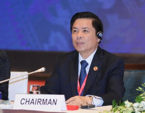Việt Nams aviation industry expands market to maintain growth