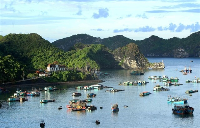 Hải Phòng tourism prepares for recovery after COVID-19 epidemic