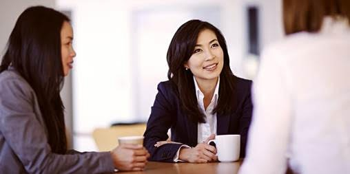 Việt Nam a world leader in having women in top corporate positions