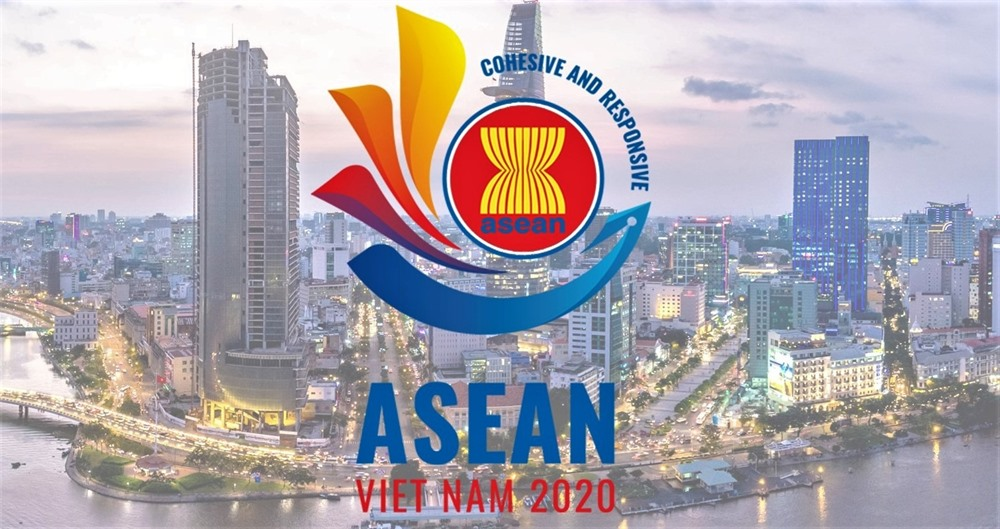 36th ASEAN Summit: Leaders Vision Statement on a Cohesive And Responsive ASEAN