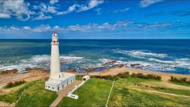 Uruguay celebrates 196 years of independent life
