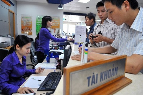 Restructuring wipes out 25% of VN securities firms