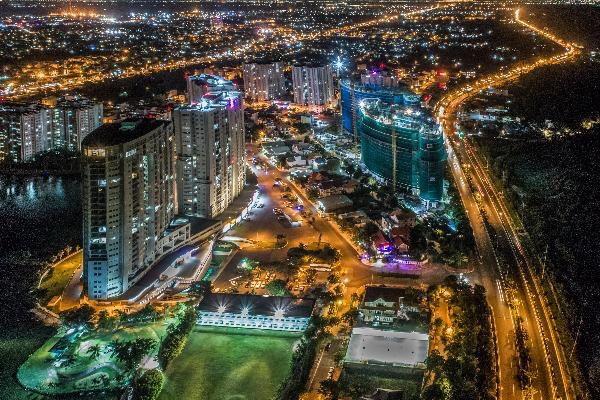 Bà Rịa-Vũng Tàu selective about investments prioritises high-tech