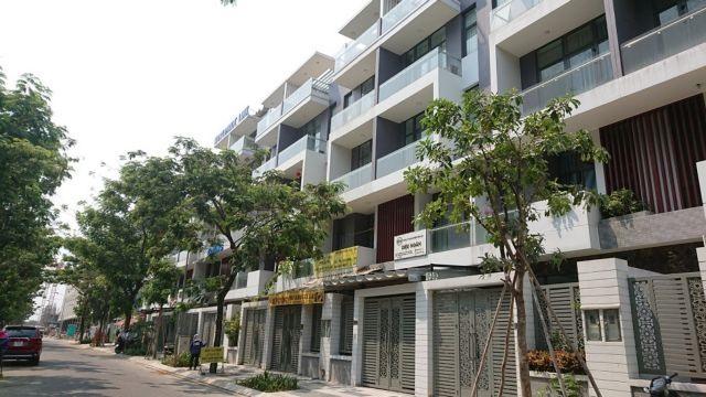 Property market heats up in Bình Phước