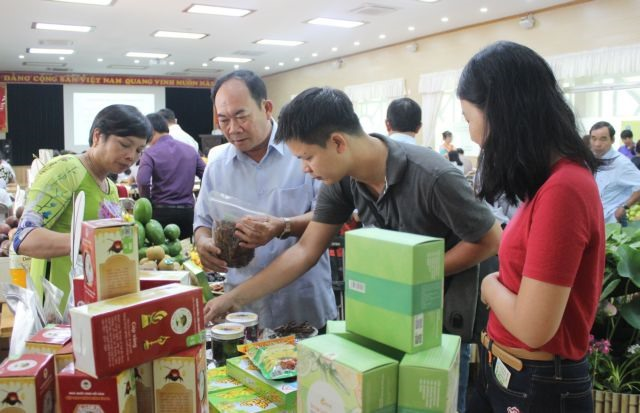 ADB maintains Viet Nams 2019 growth forecast at 6.8 per cent