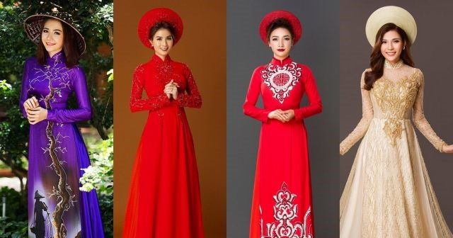 Young designer to introduce áo dài collections in HCM City