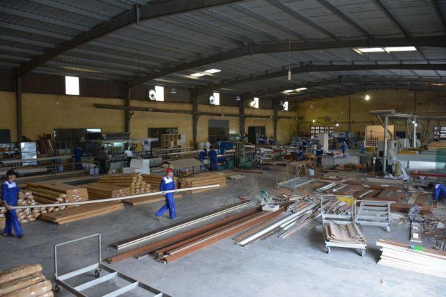 Hải Dương approves seven projectsworth 11.6m