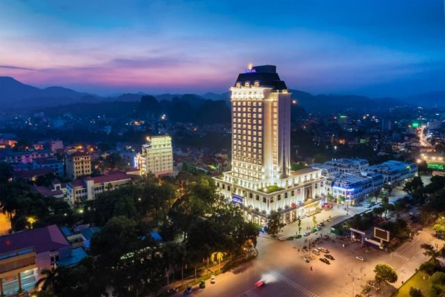 Lạng Sơn aims to attract 3.43b in investment