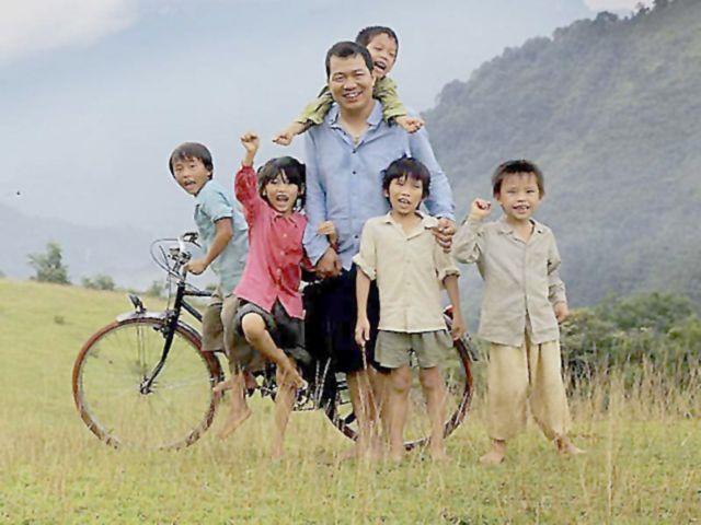 Independent filmsstrugglein Việt Nam