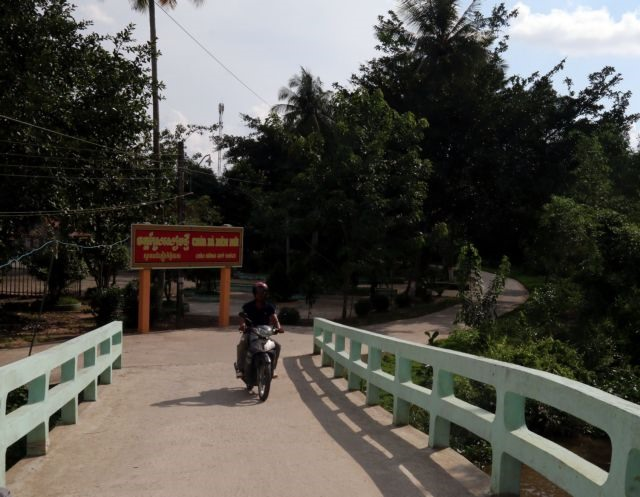 Kiên Giang Province improves life for ethnic minorities