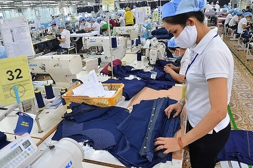 Italian companies invest in VN textile industry to capitalise on EU trade deal
