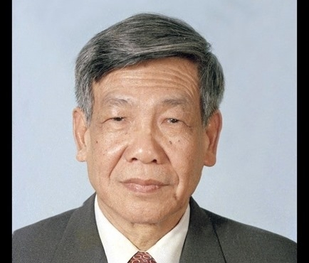 National mourning for former Party General Secretary Lê Khả Phiêu