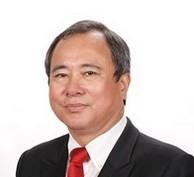 Politburo Secretariat give warnings to Bình Dương provinces leaders
