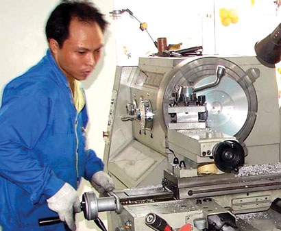Southern regions report increased inflow of FDI