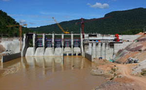 MoIT to conduct hydro-power inspections