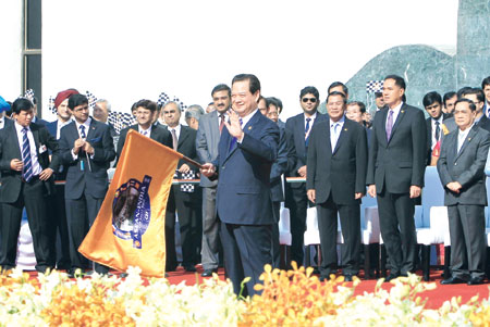 Prime Ministers of Viet Nam India agree on stronger ties more top-ranking exchanges