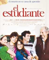 Latino films to wow capital