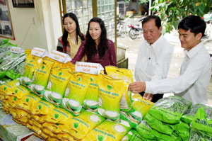 Ministry to introduce new food labelling standards