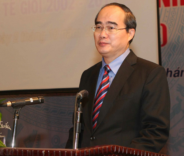 Deputy PM commends women for their work