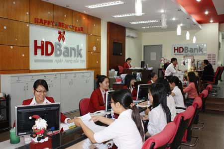 Banks look to purchase finance companies