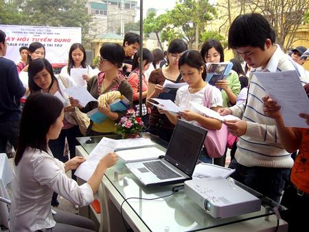 Employment Law other legislation made public