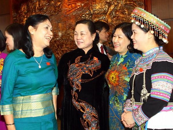 VN joins AIPA delegation for Japan visit