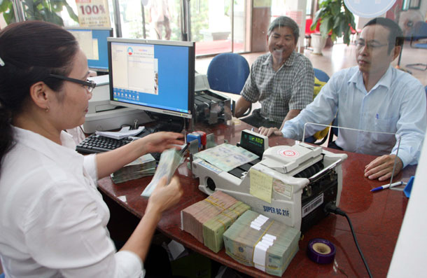 Banks to sell non-performing loans