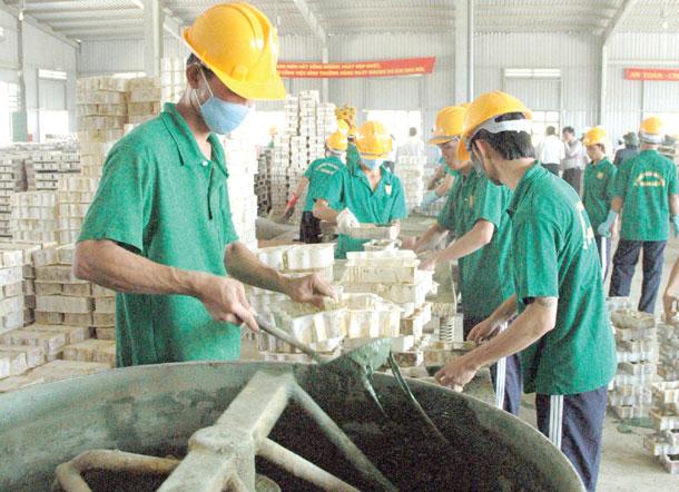 Viet Nam tackles drug addiction
