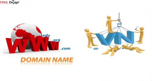 Local firms fail to register domain names