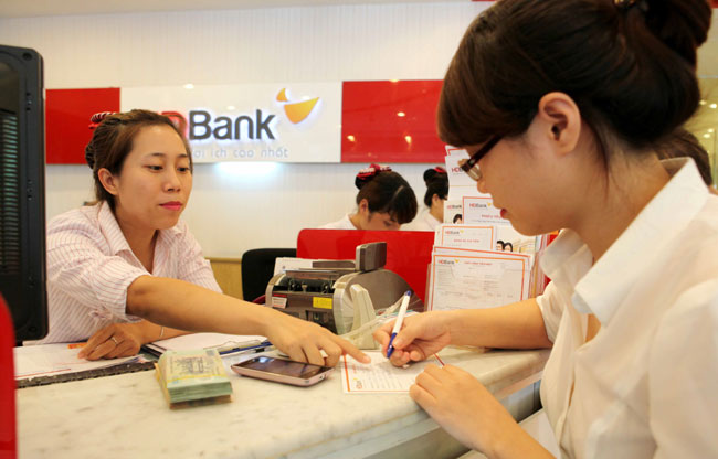 Real estate loan deals to kickstart credit growth rise