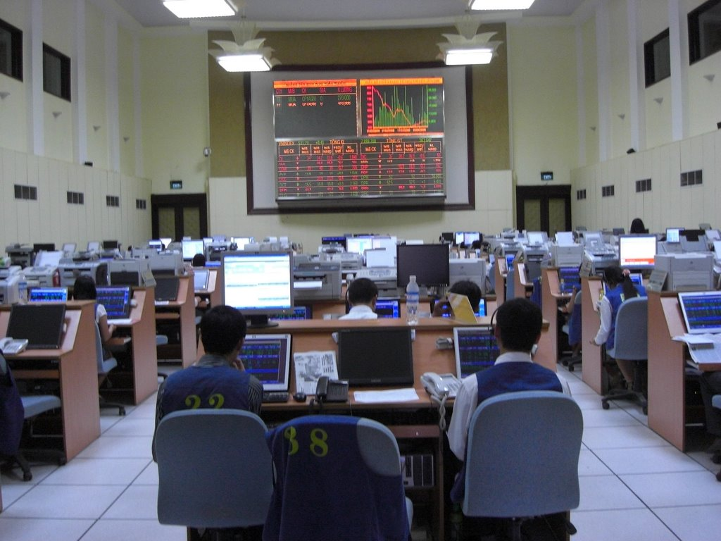 HCM City to launch new stock indices