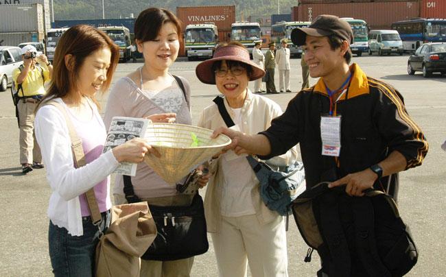 ASEAN employment deal set to reinvigorate tourism