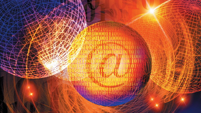 The top 10 ICT sector developments of 2013