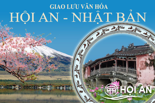 Hoi An troupe to perform in Japan